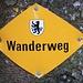 Seit April 1998 bin ich nach über 750 besuchten Gipfeln endlich wieder einmal in den Kantonen Appenzell unterwegs!