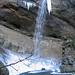 Wasserfall am Feldbach