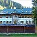 Manastirea Putna - ARHONDARIC, Mitropolit Visarion Puiu