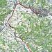 Emmentaler Brückenweg Teil 3 B