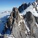 [http://www.hikr.org/tour/post7805.html  Scherenspitzen-Gamschopf] – das lässt das Herz des Alpstein-Liebhabers höher schlagen!