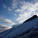 Himmelwärts strebend – Glattchamm und Selun