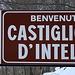 <b>Ciaspolata in Valle d'Intelvi nei comuni di Castiglione d'Intelvi e San Fedele.</b>