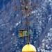 Steht man auf dem Turm in Santa Maria ist man [http://www.hikr.org/gallery/photo1020633.html in etwa auf Augenhöhe] mit der Kirchturmspitze