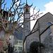 Kirche von Avegno