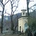 L'Oratorio di San Michele Arcangelo al Lazzaretto
