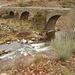 Puente en Navacepeda de Tormes