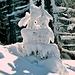 Schneeonghüür