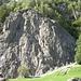 Klettergarten      [http://www.matthias.hikr.org Home]