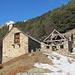 Alpe Gora (hinten Monte Margineta)