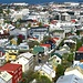 Island-Impressionen: Reykjavik