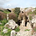 Għar il-Kbir.