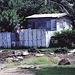 karibisches Ambiente