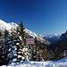 Gleich sind wir in Tirol