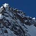 Winteraufnahme auf dem Weg zum [http://www.hikr.org/tour/post61446.html Stössenstock], aus dieser Perspektive wird deutlich, warum dieser nicht von links nach rechts überschritten werden kann...