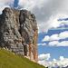 Torre Grande d'Averau....