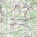 Sowjetische Karte vom 345,6m hohen Landeshöhepunkt Weissrusslands Гара Дзяржынская (Hara Dzjaržynskaja) ist mit 345,6m der Landeshöhepunkt vom Weissrussland. Der Gipfel ist gelb in einem Reckteck markiert und ist der Russischen Schreibweise (Дзержинская гора / Dzeržinskaja gora) angeschrieben.  Meine zu Fuss zurück gelegte Strecke ist rot eingezeichnet. Ursprünglich wollte ich von Скірмантава (Skirmantava) bis Ракаў (Rakaŭ) laufen. Wengen zu viel Schnee kam ich jedoch nur bis ins Dorf Коўшава (Koŭšava) da dahinter der Weg nach Лукашы (Lukašy) nicht mehr vom Schnee geäumt war und ich keine Schneeschuhe dabei hatte.   Die Ortsnamen sind auf Russisch; die nun weissrussischen Namen der Orte auf meiner ursprünglich geplanten wären:  Скирмунтово (Skirmuntovo) = Скірмантава (Skirmantava) Ковшово (Kovšovo) = Коўшава (Koŭšava) Лукаши (Lukaši) = Лукашы (Lukašy) Малявки (Maljavki) = Малявкі (Maljavki) Великое Село (Velikoe Selo) = Вялікае Сяло (Vjalikae Sjalo) Раков (Rakov) = Ракаў (Rakaŭ)