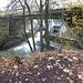 Wasserkraftwerk Dornach