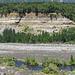 Historie der Vulkanausbrüche