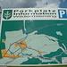 Zur Übersicht: der Waldparkplatz P5 nördlich von Affenhausen / Wildermieming ist ein hervorragender Ausgangspunkt für diesen Teil der Mieminger Berge