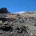 P3011 und Mont Avril