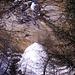 """<a href=""""http://www.waterfall.ch/index.php?N1_ID=177&N2_ID=363&N3_ID=396&Language=it"""" rel=""""nofollow"""" target=""""_blank""""> Cascata della Crosa</a>"""