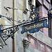Am Rathskeller<br />© Wilfried<br />