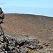 Im Krater Saxhóll.