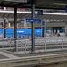 Bahnhof Schaffhausen