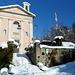 chiesa di San Rocco loc.Colombirolino