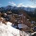 Alpe Loccia