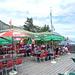 Restaurant de Jorasse