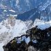Einer von insgesamt 8 Girenspitzen in der Ostschweiz - deren 5 konnte ich bereits besuchen