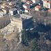 [http://www.bellinzonaturismo.ch/framework/Desktopdefault.aspx?menu_index=34&menu_id=82 Castello di Sasso Corbaro]