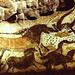 Lascaux: tori e cavalli. (photo Office Departementale de Tourisme de la Dordogne)