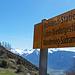 Wieder bei der Alp Tatz