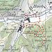 3. Sodflue, Galgehöchi und Burgstelle Liebefels