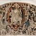 Kunst im Dom von Eichstätt