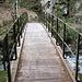 Brücke bei P 662
