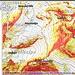 Hangneigung (Quelle: [http://vogis.cnv.at/atlas3/init.aspx?karte=hoehen_und_reliefkarte&ks=digitaler_atlas_vorarlberg&layout=vogis_atlas&template=atlas_var1&sichtbar=OEK50&sichtbar=Gelaendeneigung&unsichtbar=Hoehenmodell Vorarlberg Atlas])