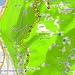 <b>Tracciato GPS Cascina d'Armirone e Dosso delle Mede.</b>