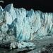Grattacieli di ghiaccio
