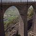 Luogelkin Viadukt