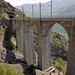 und nochmal Luogelkin Viadukt