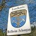 Bilder von [u 83_Stefan]: Los geht's zum höchsten Punkt des Landkreises Weilheim-Schongau!