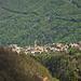 Montescheno