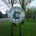 Hier geht's in den Naturpark Steinwald