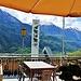 hier auf der Terrasse des [http://bergheimwicky.de.tl/ Bergheim Wicky] schmeckt die Chässchnitte besonders gut