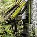 Alte Mühle in der Gilfenklamm