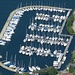 Porto di Laveno